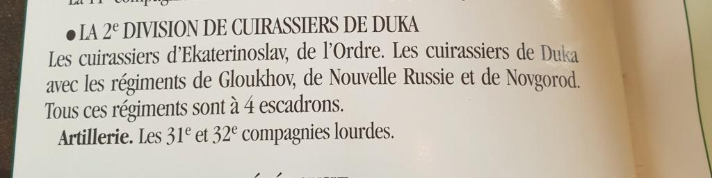 Cuirassier de Duka 20210523