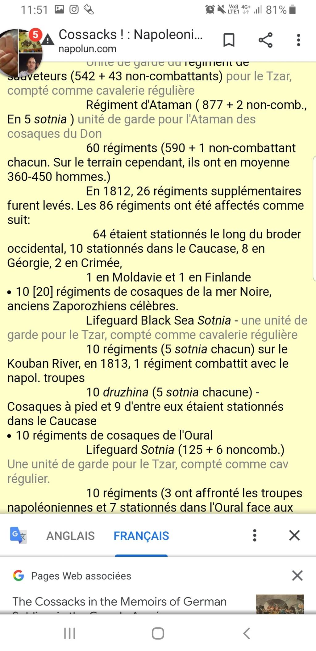 3 ème division du général Konovnitzyne à Borodino  - Page 3 Screen11