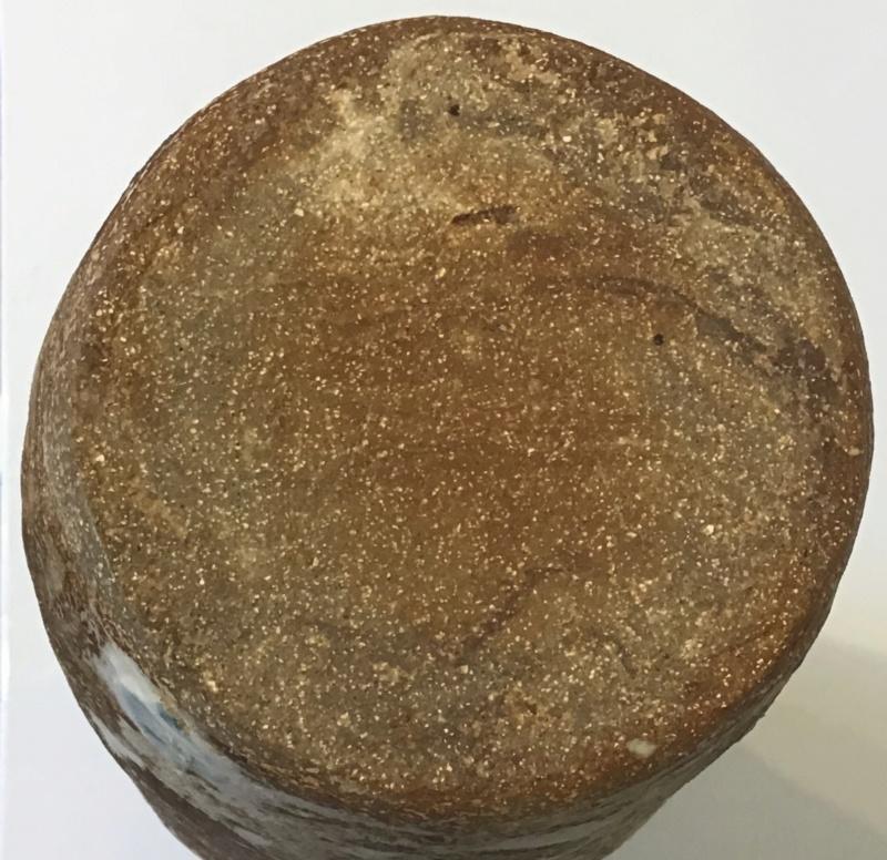 MASSIVE vase mark t.r. Or f.r. ? 1bf2fd10
