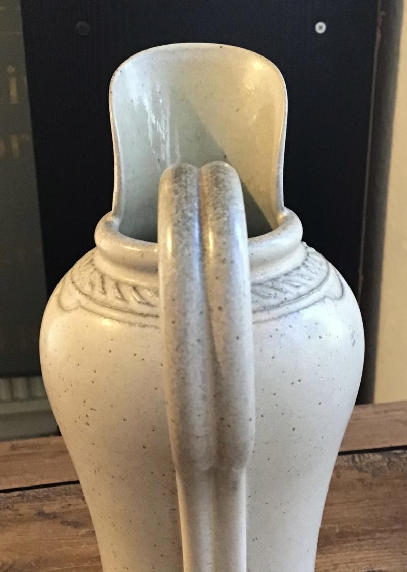 Elegant Stoneware jug HD? 323f5210