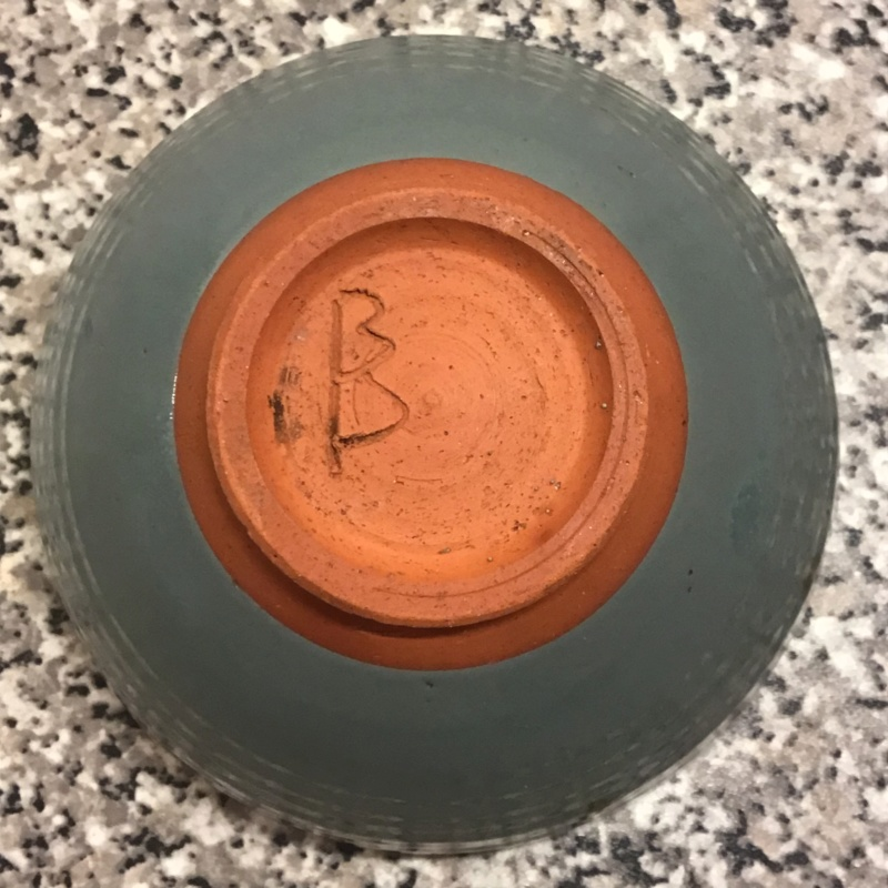 Dolphin bowl BS or BPS 496aae10