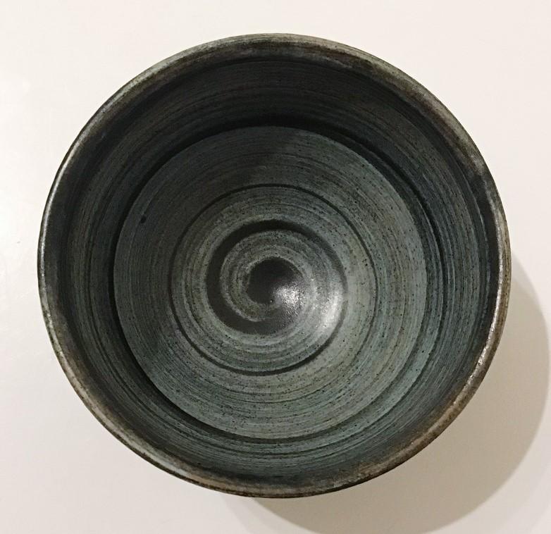 Super Little Bowl.. DR / RR / PR mark  - Richard Phethean Img_0810