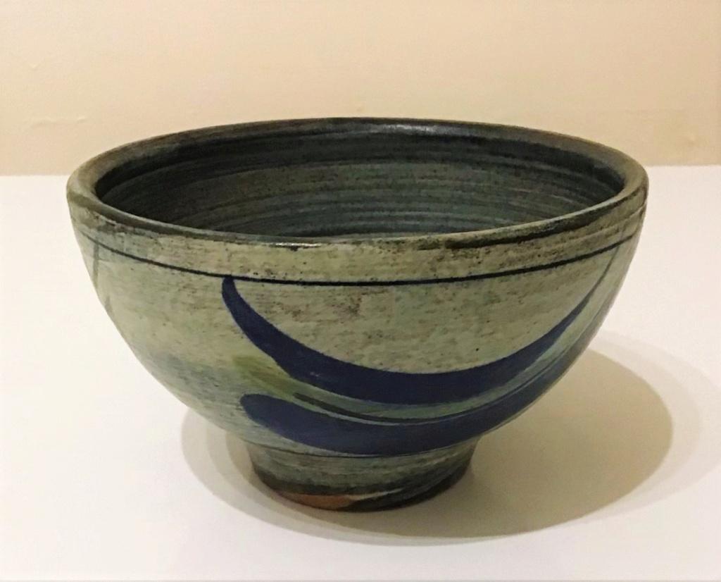 Super Little Bowl.. DR / RR / PR mark  - Richard Phethean Img_0812