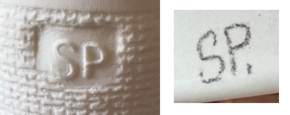 Textured, Geometric, Metallic and Crayon - SP mark - Frances Spice Img_0912