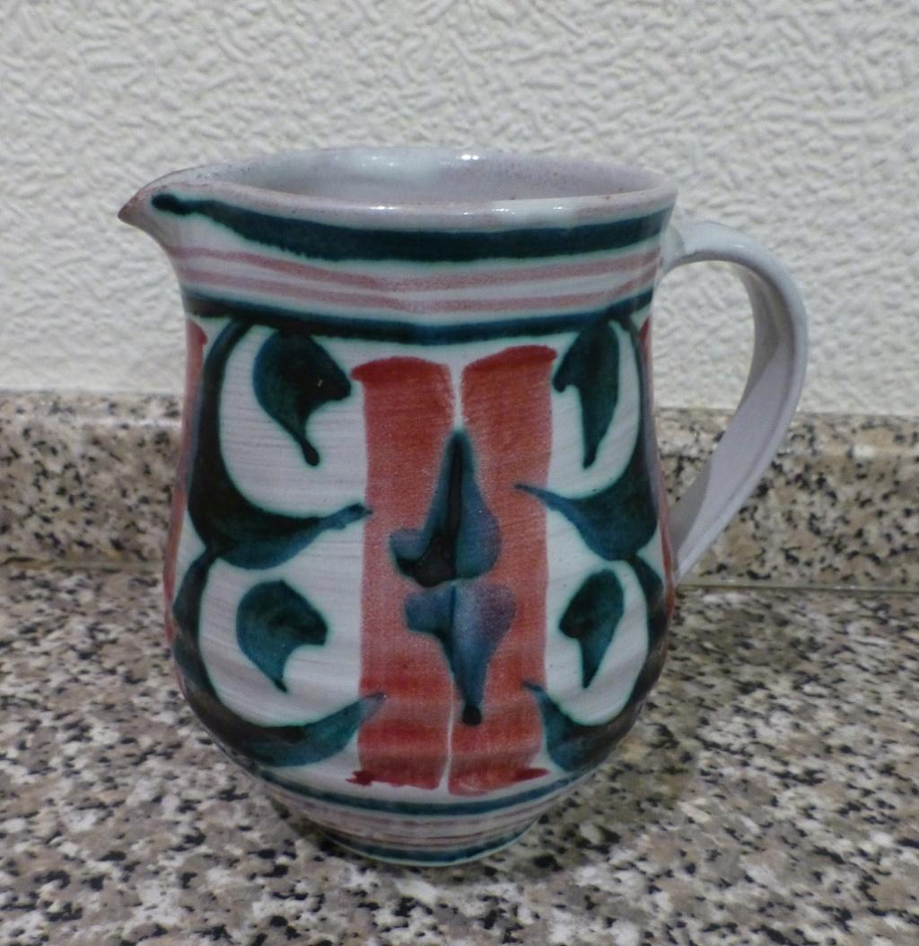 Aldermaston Pottery - Page 8 P1140021