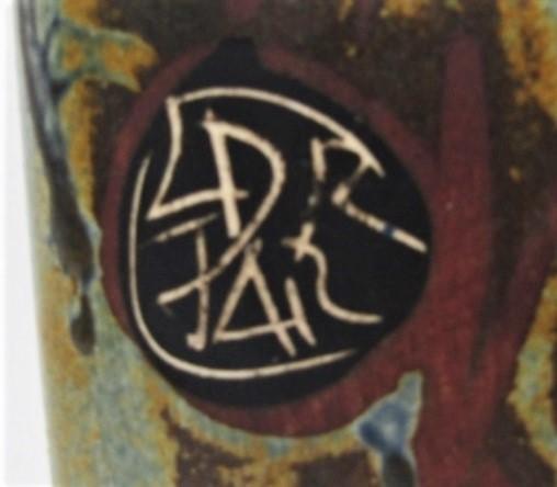 Alfajar (Malaga) - Arte en cerámica  Unk2_c10