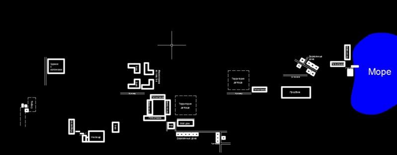 Карта RoHS 1_aaa25