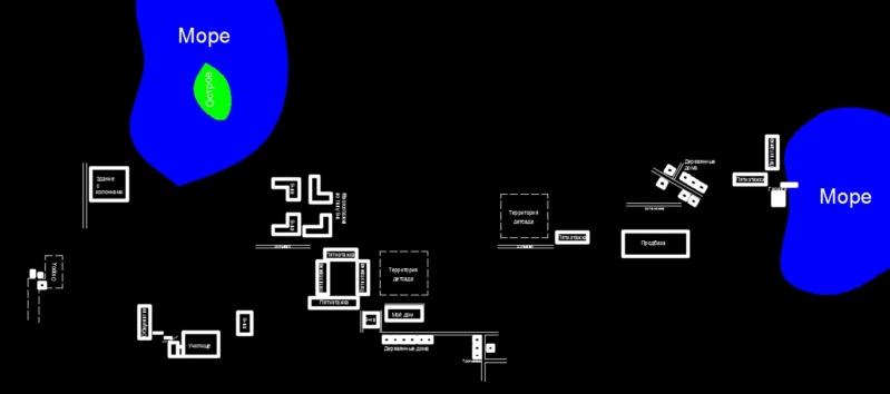 Карта RoHS 1_aaa26