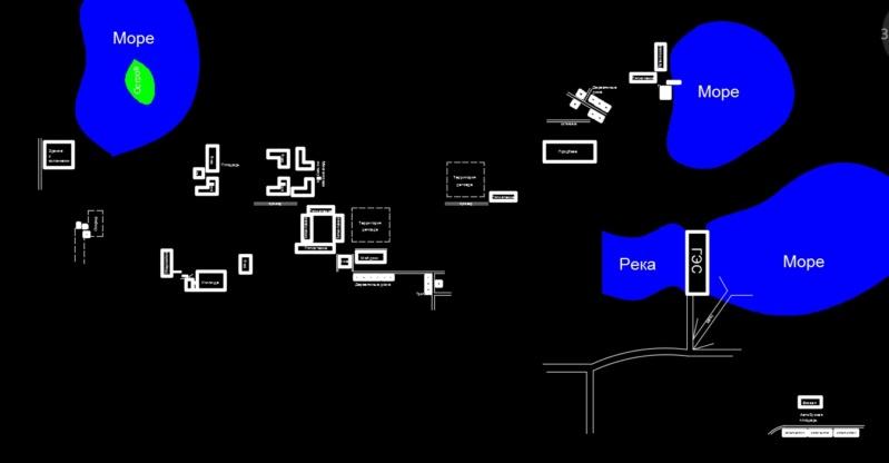 Карта RoHS 1_aaa29