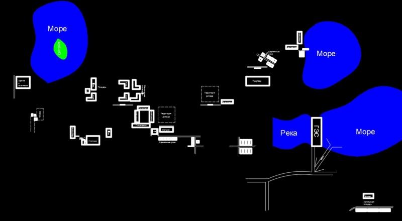 Карта RoHS 1_aaa30