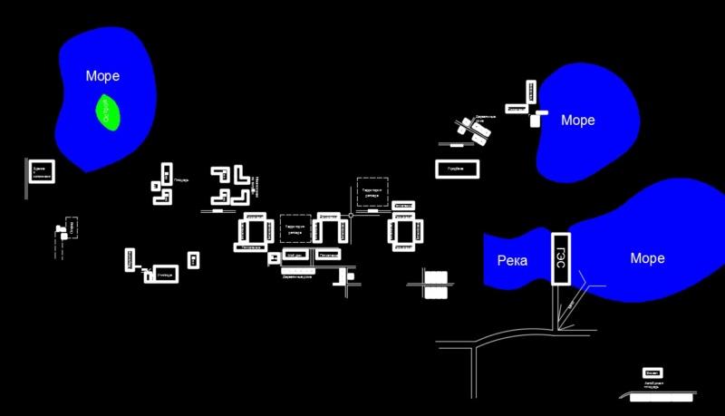 Карта RoHS 1_aaa31