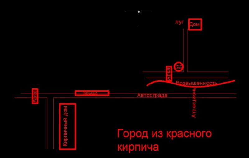 Карта RoHS 1_aaa32