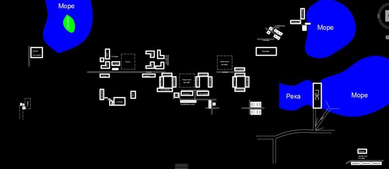 Карта RoHS 1_aaa33