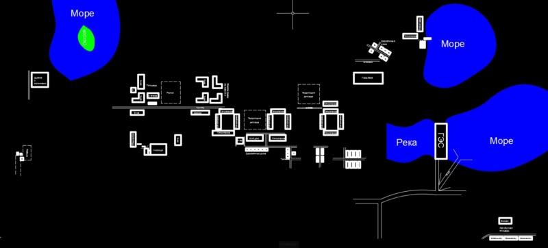 Карта RoHS 1_aaa34