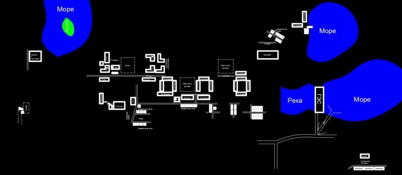Карта RoHS 1_aaa35