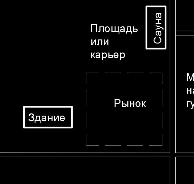 Карта RoHS - Страница 3 1_aaa65