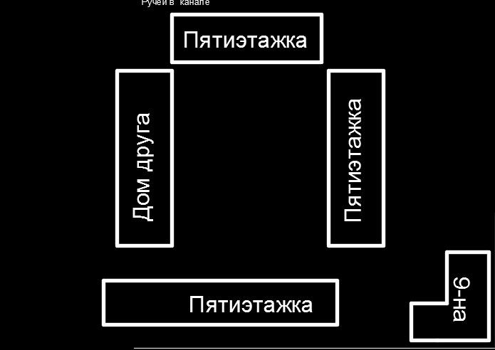 Карта RoHS - Страница 3 Saaa13