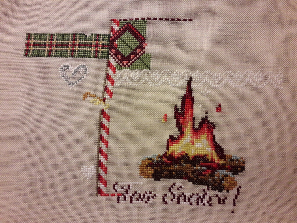 """SAL """"For Santa"""" de Mme la Fée - Page 4 For_sa13"""