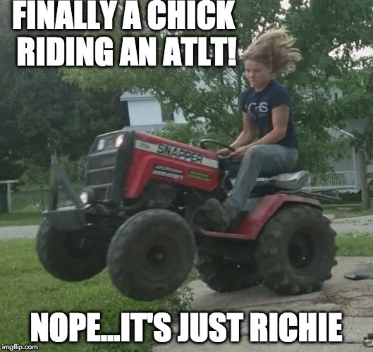 Tractor meme's! - Page 5 2drghf10