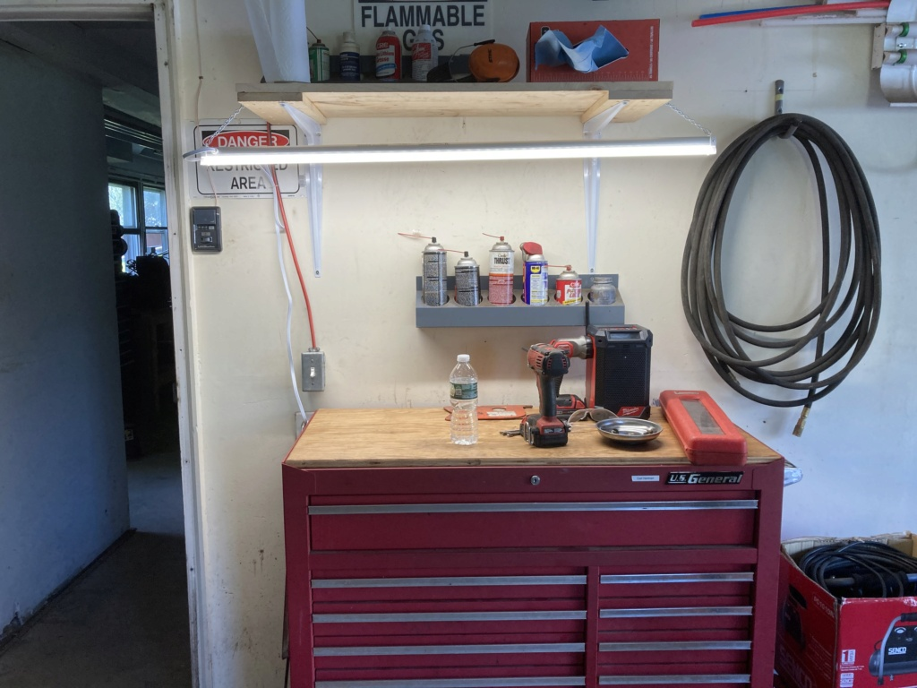 Tools/Garage Stuff - Page 2 772cdf10