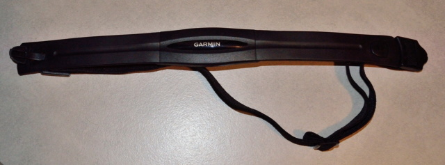 GARMIN FORERUNNER 15 & GARMIN HRM Dsc_0011