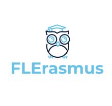 FLErasmus - forum