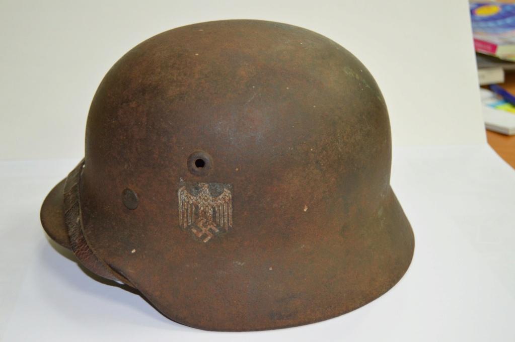 casque armée de terre Dsc_0427