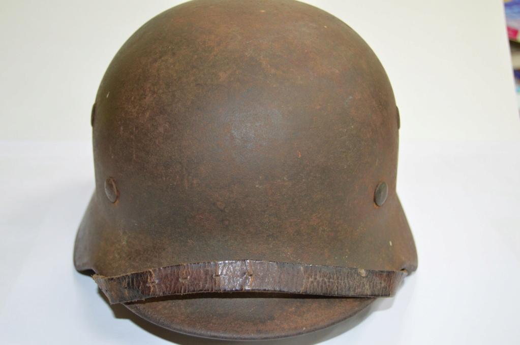 casque armée de terre Dsc_0428