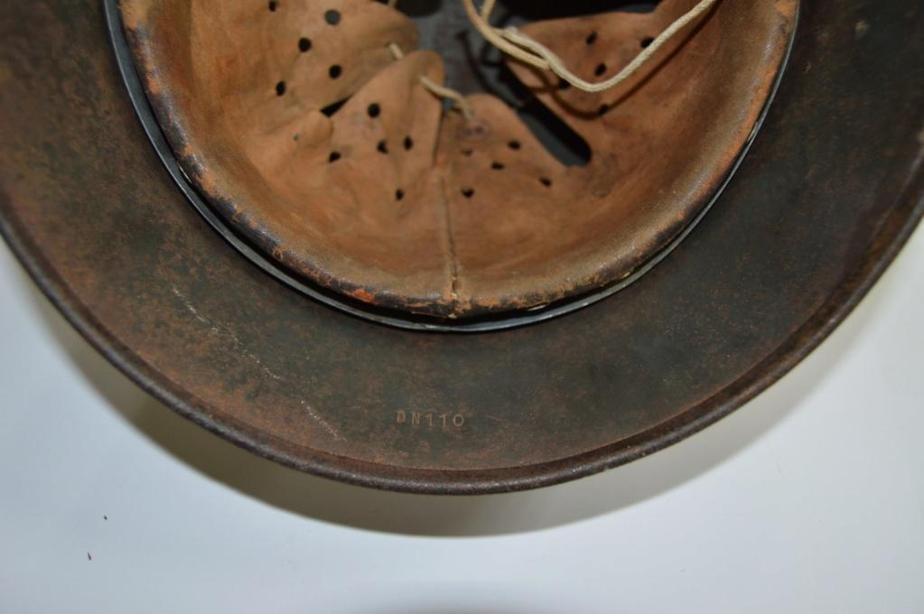 casque armée de terre Dsc_0430