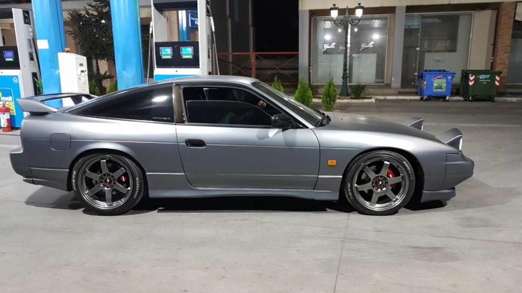 200SX S13 1JZ-GTE Img-ca10