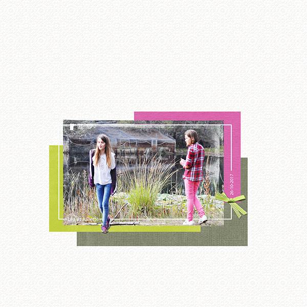 2018-25 / challenge des Invités : des carrés de couleur Chall_10