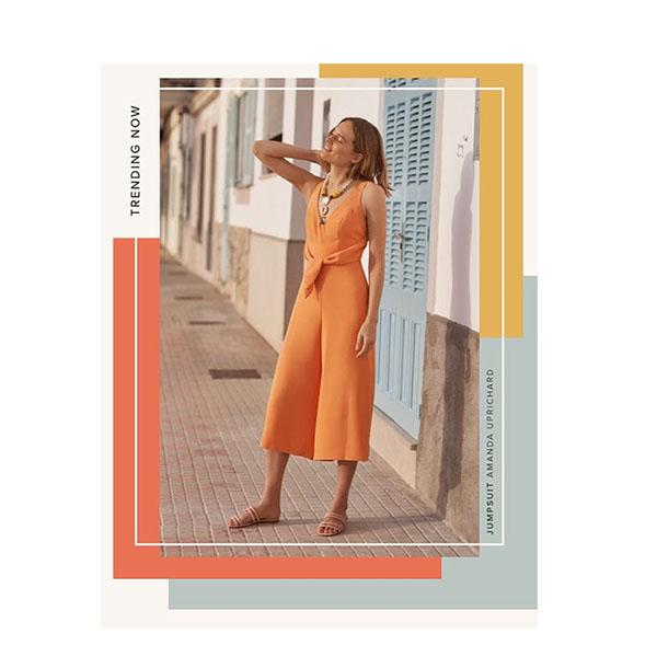 2018-25 / challenge des Invités : des carrés de couleur Idzozo10