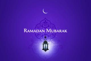 RAMADAN 2019 Ramada11