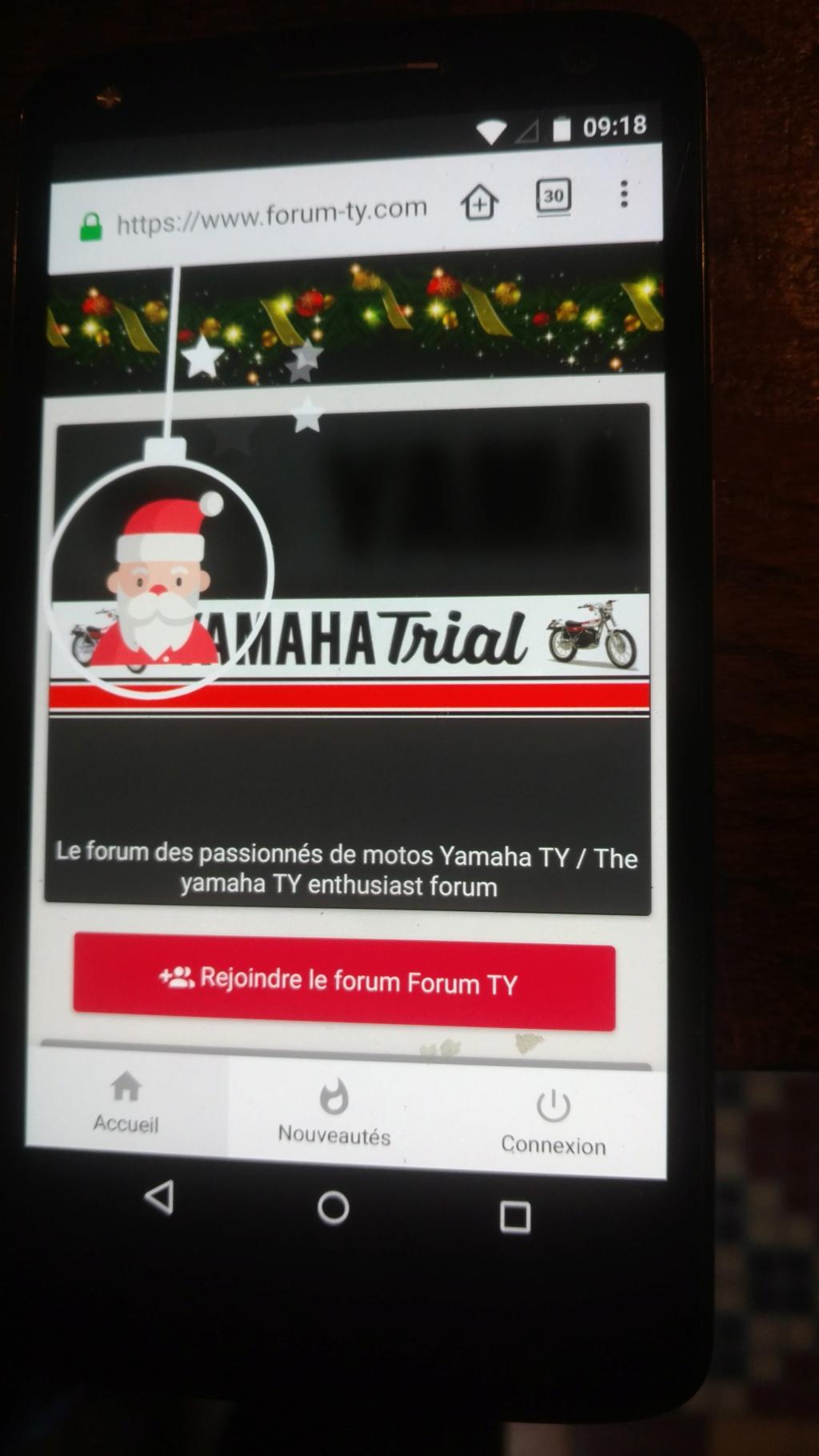 Problème de visibilité du forum avec un smartphone Img_2077