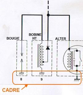 URGENT... JE SUIS A LA RECHERCHE D'UN STATOR D'ALLUMAGE  - Page 2 Ty175_10
