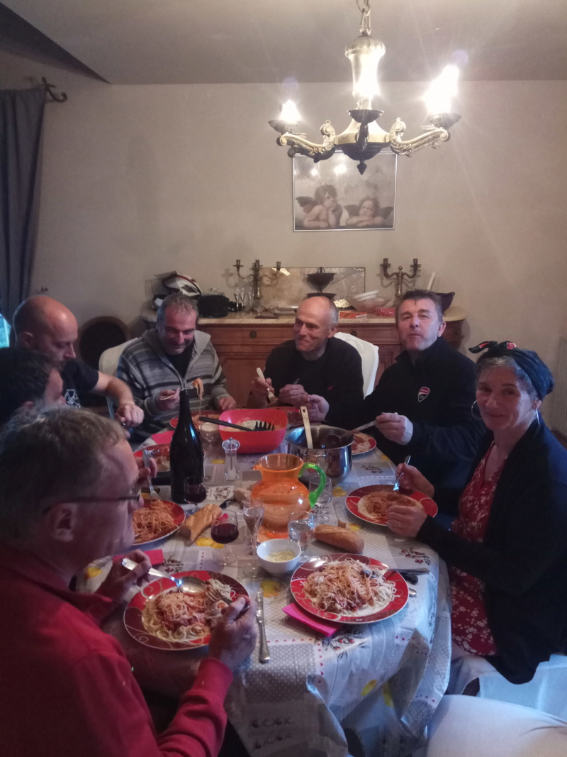 LA CORSICA 2019 Img_2334