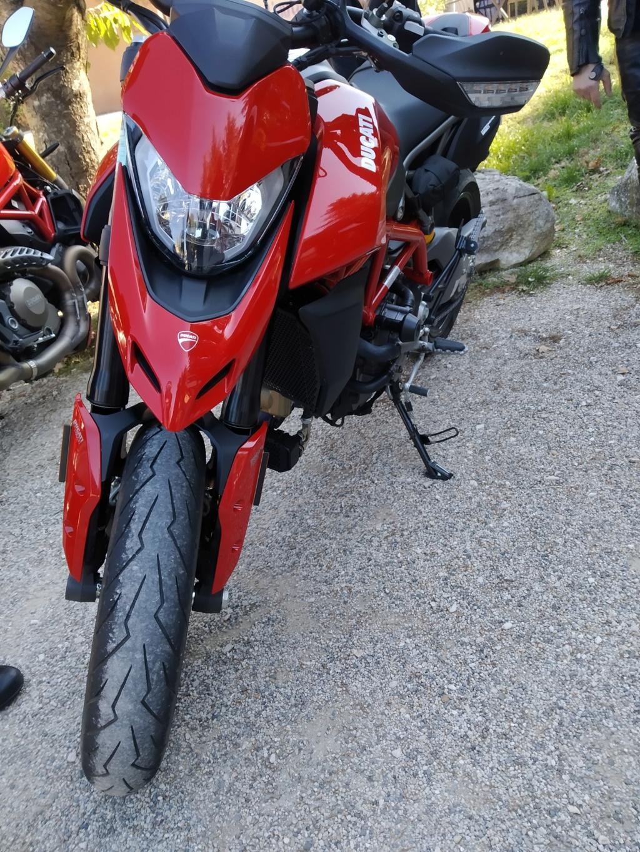 Début de CR et... CR de l'Iron Bike 2 ! Img_2750
