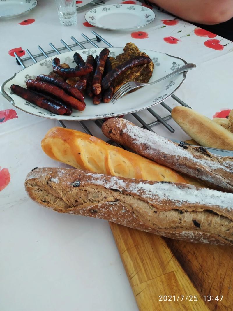 Petite balade du matin + BBQ Img_2898