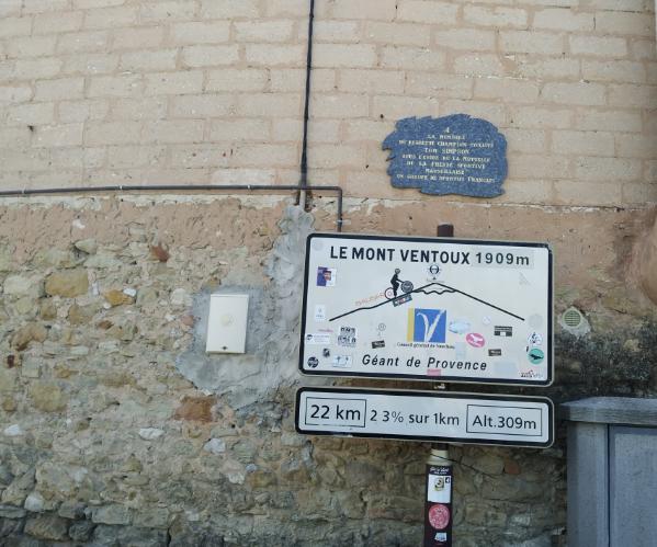 RECONNAISSANCE DES LAVANDES 2020 Les_la10