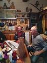L'ultime ... à Sigonce le 20/12/2020 Img_2791