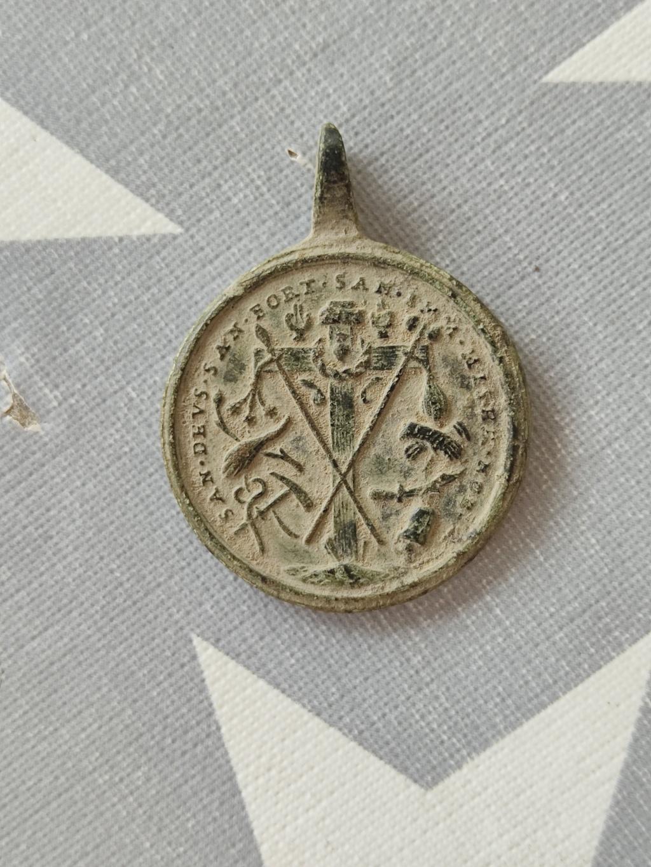 Medalla a identificar Img_2018