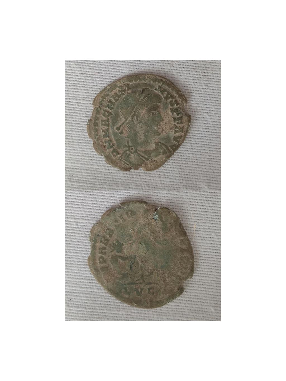 AE2/Maiorina de Magno Máximo. REPARATIO REIPVB. Lyon Img_2046