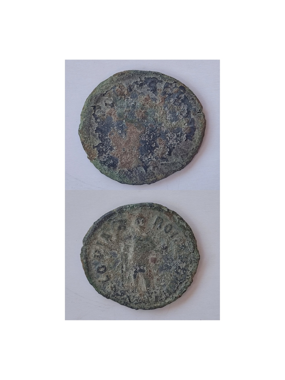 Decargiro de Teodosio I?. GLORIA ROMANORVM. Antioquía Img_2048