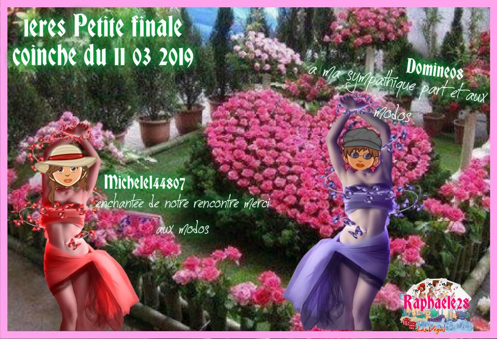 TROPHEES DU 11/03/2019 Piza1003