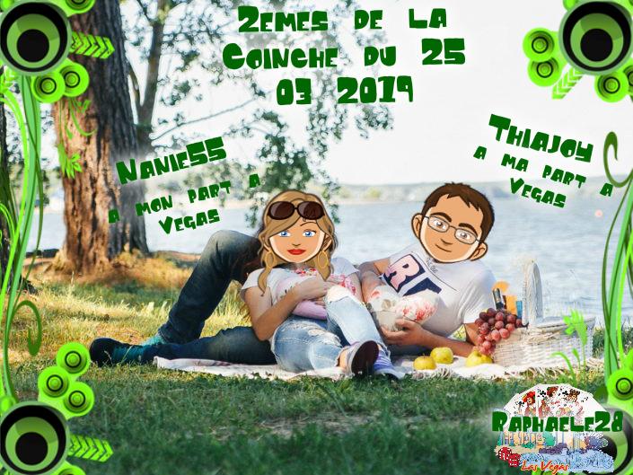 TROPHEES DU 25/03/2019 Piza1059
