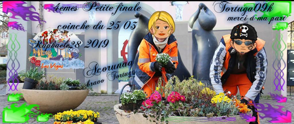 TROPHEES DU 25/03/2019 Piza1065