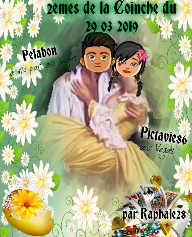TROPHEES DU 29/03/2019 Piza1069