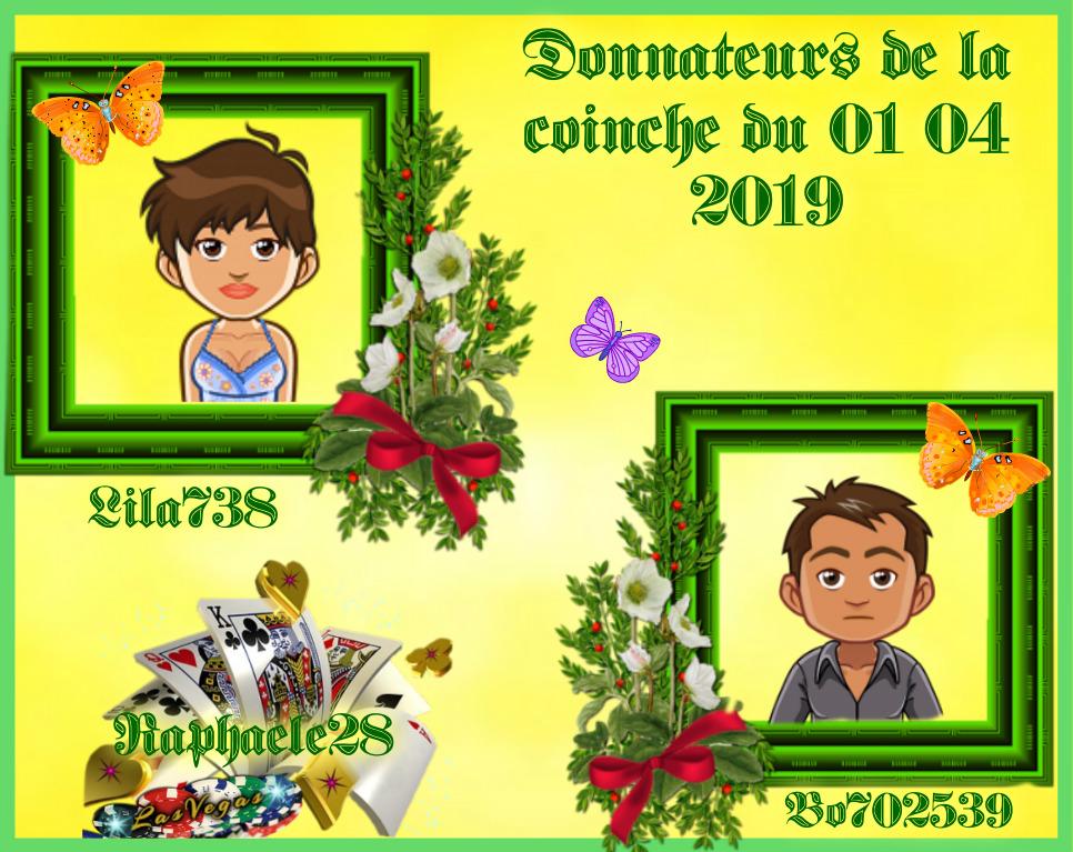 TROPHEES DU 01/04/2019 Piza1093