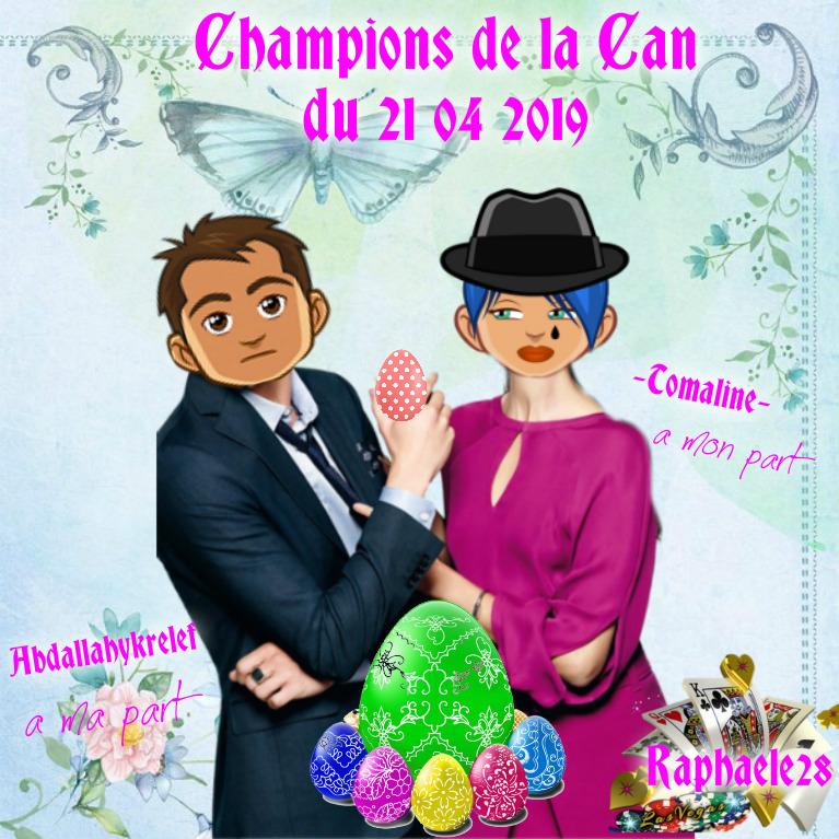 TROPHEES DU 21/04/2019 Piza1161