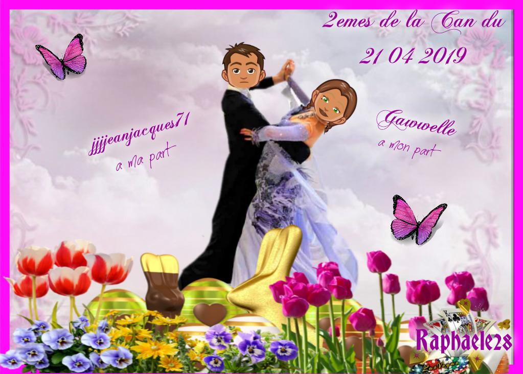 TROPHEES DU 21/04/2019 Piza1162